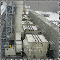 YJGS铬酸回收器厂家