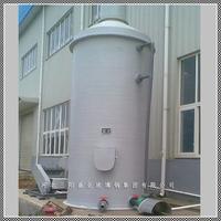 BLF型氮氧化物废气净化装置厂家