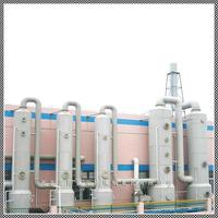 氨氮污水处理设备先容
