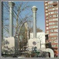 油雾废气处理塔设计