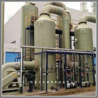 生产氨氮吸取塔 BJS