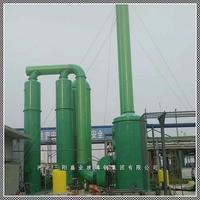 生产氨氮吹脱塔 BJS