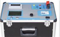 互感器综合特性测试仪 TK2360B