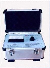矿用杂散电流试验仪 FZY-3