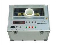 绝缘油测试仪 TK5360A