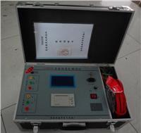 变比测试仪/组别测试仪
