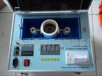 绝缘油介电强度测试仪 TK5360B