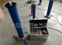 扬州泰开高频直流高压发生器 TKZGF-200KV/5MA