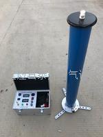 电机直流耐压高压发生装置 ZGF-300KV/5MA