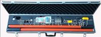 500KV高压核相器 TKYH