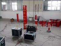 变频串联谐振成套装置,绝缘油耐压测试仪,变压器直流电阻测试仪,工频耐压试验装置,直流高压发生器厂家 TKJW