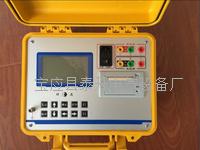 全自动变比测试仪泰开电气专业制造