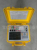 变压器容量综合测试仪 TK2390B