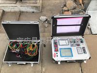 高压开关综合测试仪 TK6300B