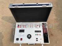 扬州单相继电保护测试仪生产厂家 TK2000