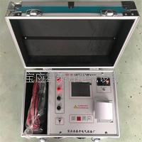 变压器直流电阻测试仪生产厂家