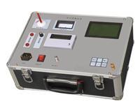 真空度测试仪  PL-3500