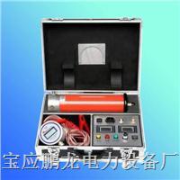 电力试验设备,电力试验仪器,鹏龙牌高压测试仪