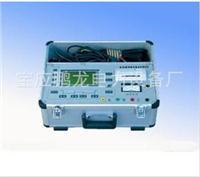 变压器有载分接开关测试仪 PL-JHK