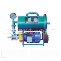 供应便携式滤油机(液压油滤油机) PL-WES