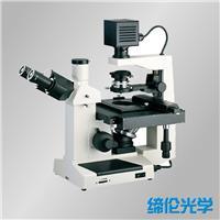 DXS-2倒置生物显微镜 DXS-2