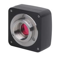 UC500显微镜专用摄像头 CMOS相机 UC500