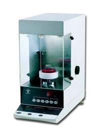 表面张力仪 QBZY-2