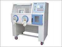 厌氧培养箱 YQX-1