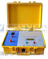 SDY-XC全自动电力变压器消磁机