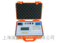 ZRC-2A直流电阻测试仪 ZRC-2A