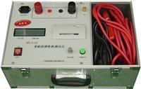 回路电阻仪,回路电阻测试仪