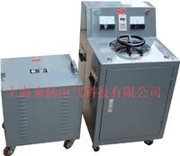 大电流发生器 SLQ-82系列1000A
