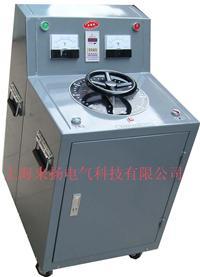 大电流发生器4000A 4000A/20KVA/5V
