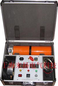 高压直流发生器 ZGS系列