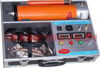直流高压电压源 ZGF2000系列