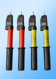 高压验电器 SL系列