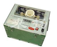 油耐压测试仪 HCJ-9201型
