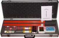 无线高压核相仪 WHX-II-110KV