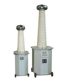 交流耐压试验变压器 YD-250KVA/250KV