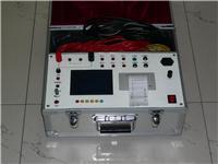 开关机械特性测试仪 GKC-F