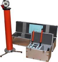 直流耐压试验仪 LYZGF系列