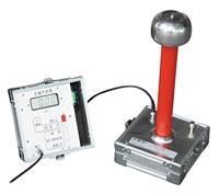 多功能交直流分压器 FRC