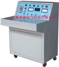 全自动变压器综合试验系统 LY9000