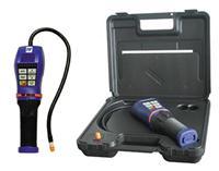 气体定性检漏仪 SF6
