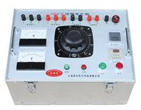 三倍频大电流发生器 SBF