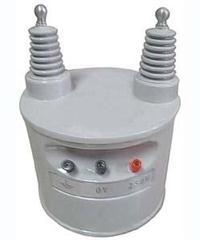标准电流互感器 HGY