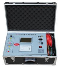 特种变压器变比组别测试仪 BZC型