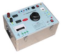 PT/CT互感器综合测试仪 HGY系列