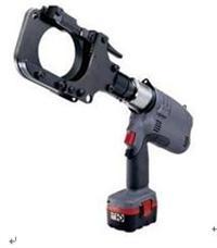 充电式切刀 HEC-85M