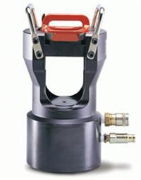 分体式液压压接机 HYCP-100ST